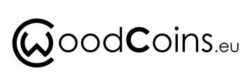 WoodCoins.EU - Polski producent drewniaków PWG